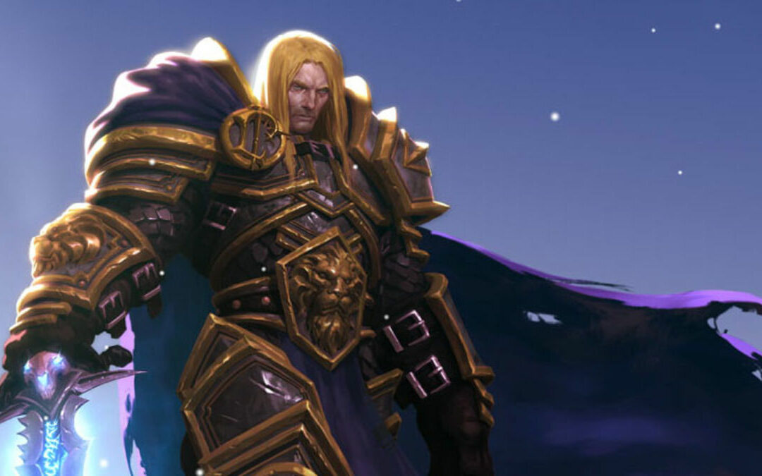 Le remaster de WarCraft 3 est si impopulaire que Blizzard offre des remboursements instantanés [Update: Blizzard Responds]