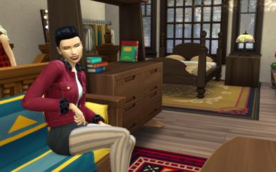 5 conseils que vous ne connaissez peut-être pas pour intégrer les Sims 4