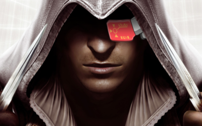 Ubisoft compte plus de 9000 employés