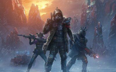 """Critique de Wasteland 3: """"Un RPG terriblement exécuté qui récompense l'investissement des joueurs"""""""