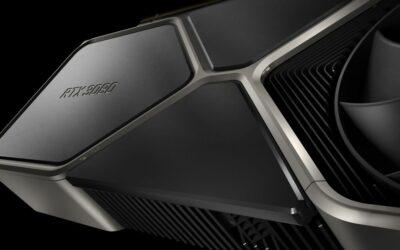 """Résumé de la critique de Nvidia RTX 3080: """"L'un des plus grands sauts générationnels de l'histoire du GPU"""""""